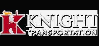 Knight Transportation,...U Logo Images